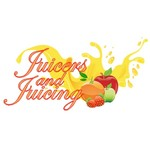 Juices and Juicing