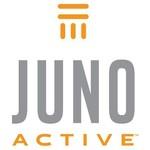 Juno Active