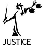 Justice.com