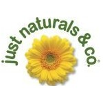 Just Naturals & Co.