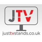 Just TV Stands UK