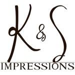 Kandsimpressions.com
