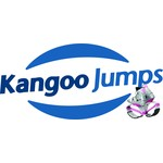 Kangoo Jumps Official Site