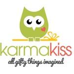 Karmakiss