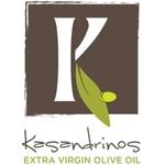 Kasandrinos.com