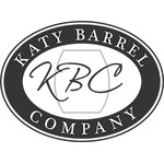 Katy Barrel Company
