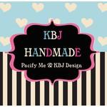 Kbjhandmade.com