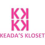 Keada's Kloset