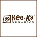 Kee-Ka