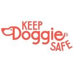 Keepdoggiesafe.com