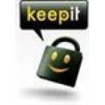 Keepit.com A/S