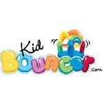 kid bouncer