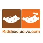 KidsExclusive.com