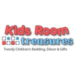 up to 32 off kids room treasures coupon promo code october 2018 rh dontpayfull com American Eagle Coupons American Eagle Coupons