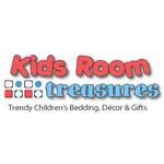 Kids Room Treasures