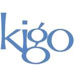 Kigofootwear.com