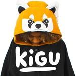 Kigu.co.uk