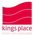 Home | Kings Place