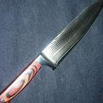 Kitchen Chef Knife