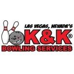 K&K Bowling Services, Inc.