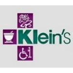 Kleinsrx.com