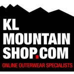 KL Mountain Shop