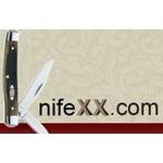 Knifexx