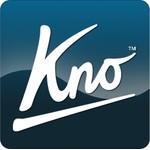 Kno.com