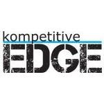 Kompetitive Edge