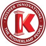 KOSHER INNOVATION