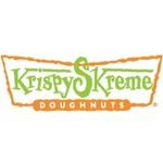 Krispy Kreme Doughnuts, Inc.