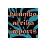 Kuumba Afrika Imports