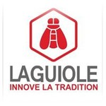 Laguiole-Attitude.com