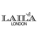 Laila London