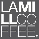 La Mill Inc. Coffee Roasters