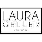 Laura Geller Review