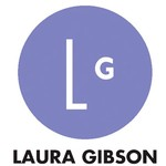 Laura Gibson