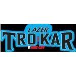 Lazertrokar.com