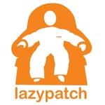 Lazy Patch