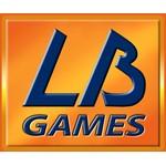 Leftbehindgames.com