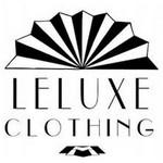LeLuxe Clothing