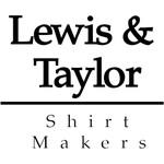 Lewis & Taylor - Custom Shirt Makers