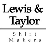 Lewis & Taylor - Custom Shirt Makers