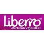 Liberro UK