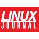 Linux Journal Store