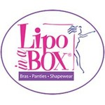 Lipoinabox.com