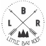 Little Bary Root