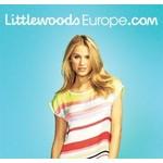 Littlewoodseurope.com