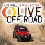 Liveoffroad.com