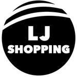 LJ Shopping